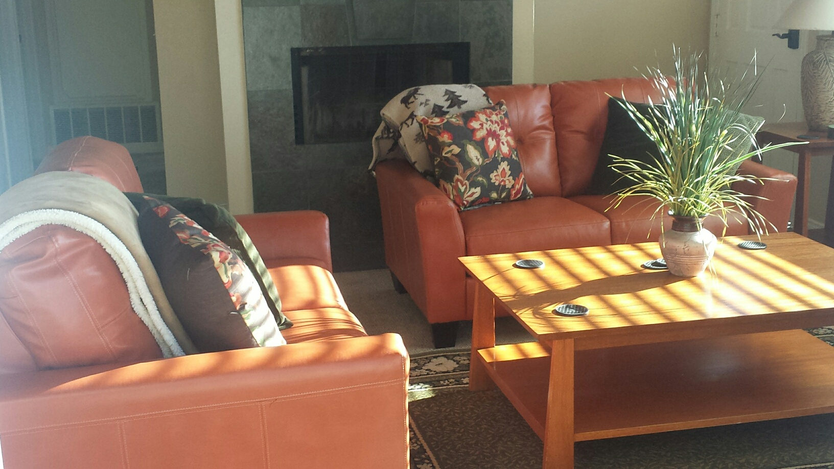 cb couches